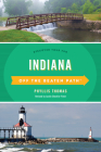 Indiana Off the Beaten Path(r): Discover Your Fun Cover Image