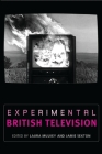Experimental British Television Cover Image
