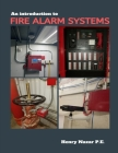 An Introduction to Fire Alarm Systems Cover Image