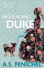 Misleading a Duke Cover Image