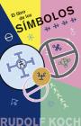 El Libro de Los Simbolos Cover Image