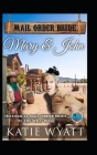 Mary & John Cover Image