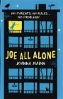 Joe All Alone Cover Image