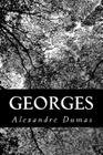 Georges Cover Image