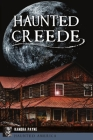 Haunted Creede Cover Image