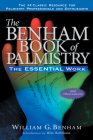The Benham Book of Palmistry, Revised: The Essential Work Cover Image