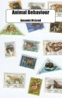 Animal Behaviour Cover Image