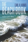 The Beach Book: Science of the Shore Cover Image