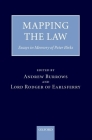 Mapping the Law: Essays in Honour of Peter Birks Cover Image