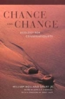 Chance and Change: Ecology for Conservationists Cover Image