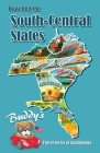 Traveling the South-Central States Cover Image