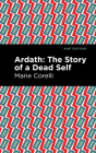 Ardath: The Story of a Dead Self Cover Image
