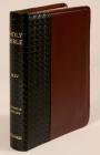 Catholic Bible-RSV-Compact Cover Image