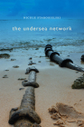 The Undersea Network (Sign) Cover Image