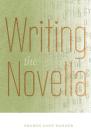 Writing the Novella Cover Image