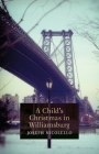 A Child's Christmas in Williamsburg Cover Image