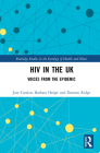 HIV in the UK: Voices from the Epidemic Cover Image