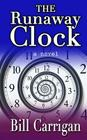 The Runaway Clock Cover Image