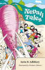 Nepali Tales Cover Image