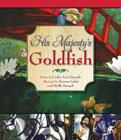 His Majesty's Goldfish Cover Image