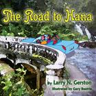 The Road to Hana Cover Image