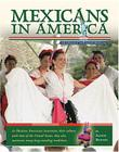 Mexicans in America Cover Image