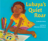 Lubaya's Quiet Roar Cover Image