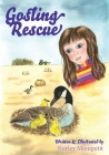 Gosling Rescue Cover Image