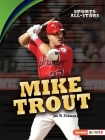 Mike Trout Cover Image