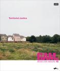 Gam.15: Territorial Justice Cover Image