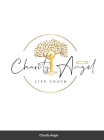 Charity Angel's Gratitude For Life Journal Cover Image