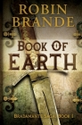 Book of Earth Cover Image