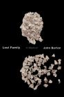 Lost Family: A Memoir Cover Image