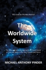 The Worldwide System Cover Image