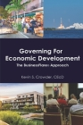 Governing for Economic Development: The BusinessFlare(R) Approach Cover Image
