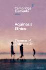 Aquinas's Ethics Cover Image