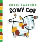 Cowy Cow Cover Image