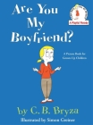 Are You My Boyfriend? Cover Image