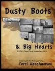 Dusty Boots and Big Hearts: Volume Two Cover Image