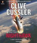 Nighthawk Cover Image