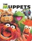 The Muppets: Screenplay Cover Image