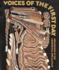 Voices of the First Day: Awakening in the Aboriginal Dreamtime Cover Image