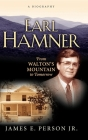 Earl Hamner: From Walton's Mountain to Tomorrow Cover Image