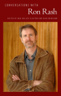 Conversations with Ron Rash (Literary Conversations) Cover Image