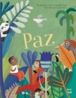 Paz Cover Image