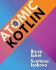 Atomic Kotlin Cover Image