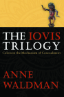 The Iovis Trilogy: Colors in the Mechanism of Concealment Cover Image
