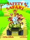 Safety Safari Cover Image