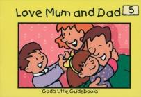 Love Mum & Dad Cover Image