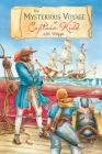 The Mysterious Voyage of Captain Kidd Cover Image